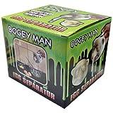 Bogey Man Eiertrenner - 5