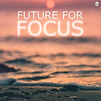 Future for Focus