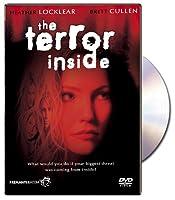 Terror Inside [DVD]