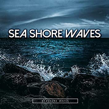 Sea Shore Waves