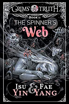 The Spinner's Web