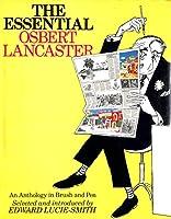 The Essential Osbert Lancaster