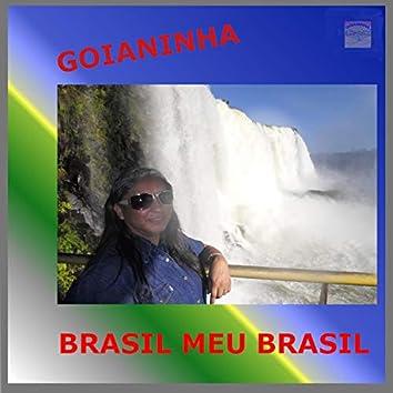 Brasil Meu Brasil