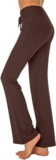 Best comfortable pants for women Reviews