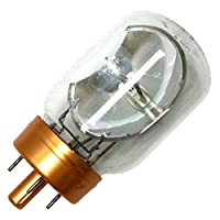 Sylvania 77073–DCFプロジェクターライト電球
