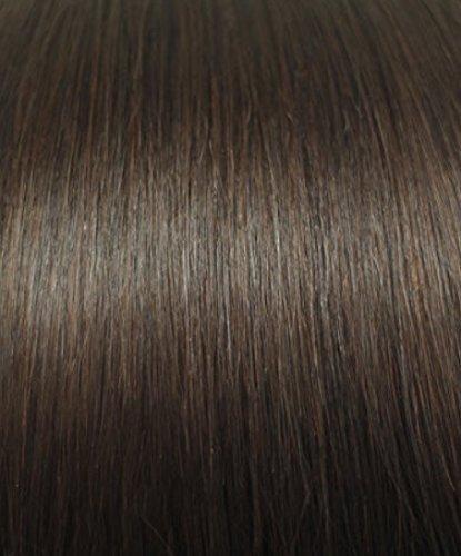 Kanekalon Jumbo Braid Hair Extension 4 Light Brown