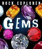 Rock Explorer: Gems