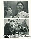 MAC - Katherine Borowitz, John Turturro 1992 movie press photo MBX55