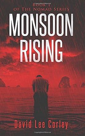 Monsoon Rising
