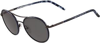 34c341a6fb Amazon.es: Karl Lagerfeld - Gafas de sol / Gafas y accesorios: Ropa