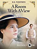 A Room with a View poster thumbnail