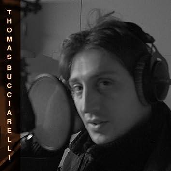 Thomas Bucciarelli