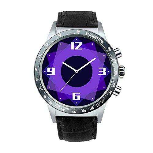 sanniya Reloj Inteligente Android Smartwatch Y3 con conectividad Bluetooth Sim Slot para Android