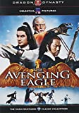 Avenging Eagle