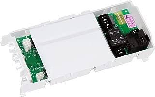 Whirlpool W10110641 Dryer Electronic Control Board Genuine Original Equipment Manufacturer (OEM) Part