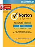 Symantec Antivirus For Macs