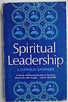 Spiritual Leadership (Commitment To Spiritual Growth)