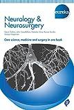 Eureka: Neurology & Neurosurgery (English Edition)