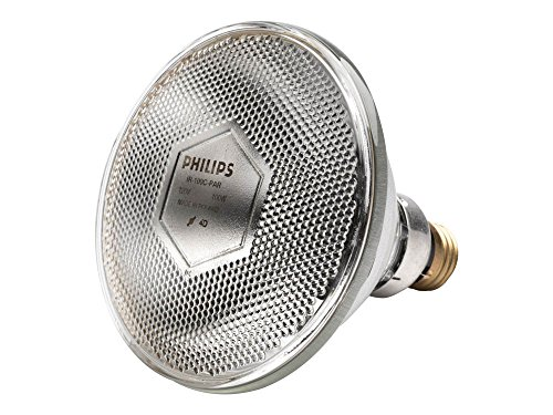 viking heat lamp - 4