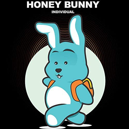 Techno Mama, Big Bunny, Oziriz & Techno Red