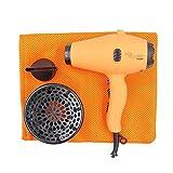 Muster, Secador de pelo (niño) - 500 gr.