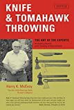 Throwing Tomahawks Review and Comparison