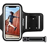Mpow Running Armband for iPhone ...