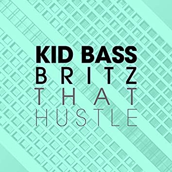 That Hustle