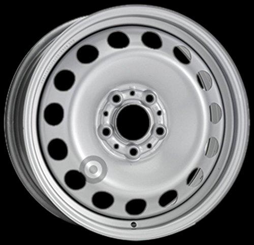 Alcar 9960–7x 17ET475X 120Llanta de acero
