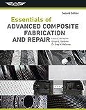Essentials of Advanced Composite Fabrication & Repair