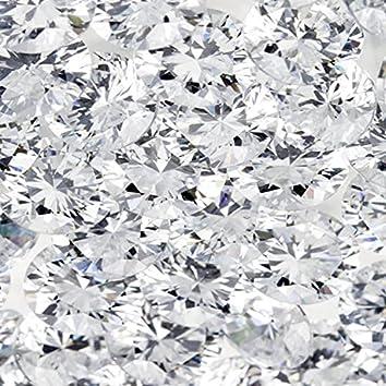 DIAMONDS (freestyle)