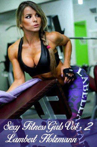 Sexy fitness 31 Inspiring