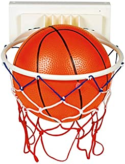 Best toy world basketball hoops Reviews
