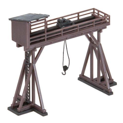 Faller 222133 Gantry Crane N Scale Building Kit