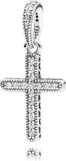 el necklace