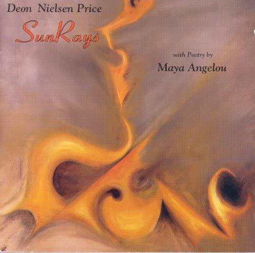Deon Nielsen Price