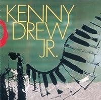 Kenny Drew Jr