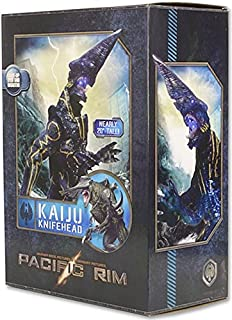 Best pacific rim toys 18 inch Reviews