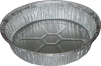tin plates wholesale