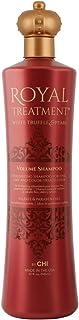 Royal Treatment by CHI Volume Shampoo 946ml