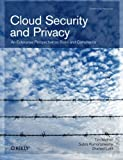 Cloud Security and Privacy: An Enterprise Perspective on Risks and Compliance (Theory in Practice) - Tim Mather