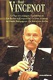 Les Livres de la Bourgogne