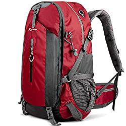 Top 10 Best Hiking Backpack 2018 13