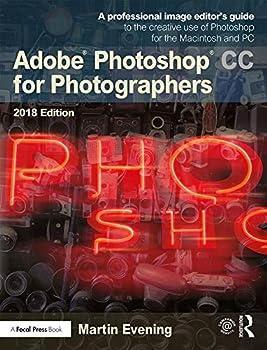 Best adobe photoshop cc 2018 Reviews