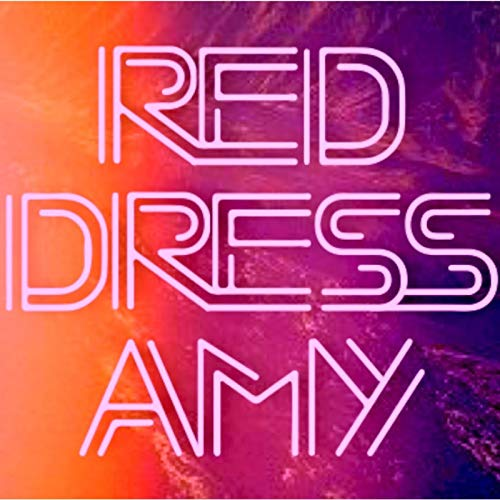 Red Dress Amy