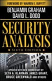 Security Analysis - Principles and Technique
