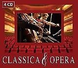 4 CD Classica & Opera