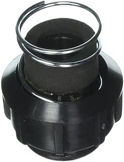 Stens 385-451 String Trimmer Bump Head Knob Kit Replaces Ryobi 181468 MTD 791-181468B 791-181468