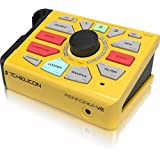TC Helicon Perform-VE Vocal Effect Processor With Sampling And Looping