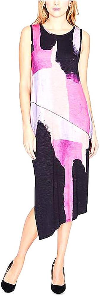 Rachel Roy Womens Draped Dress free Nashville-Davidson Mall shipping Shift